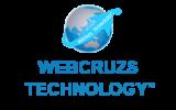 Webcruzs Technology